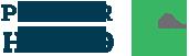 Psixiatr Həlimə Qəmərlinskaya Logo